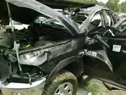 Rear Axle 4wd American 11.5 3.42 Ratio Fits 14-18 Dodge 2500 Pickup 177255