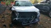 Driver Left Front Door Electric Fits 15-19 Ford F150 Pickup 2051464