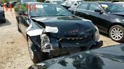 Driver Left Front Door Coupe Fits 11-15 Cts 2062042
