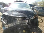 Engine 2.5l Fits 18 Camry 904330