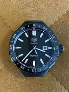 Tag Heuer Connected Watch Menand039s Caliber 5 Head Only