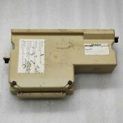 Siemens 3wx3141-3jb02 Over Current Release Trip Unit With Ground Fault