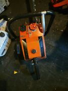 Homelite Chainsaw 450 For Parts Or Repair
