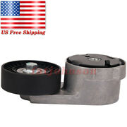 5184617ad Accessory Belt Tensioner Fits Vw Town And Country Grand Cherokee 39282