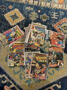 Howard The Duck Marvel Comics Bronze Age 1-33 And Annual 1 Full Run Bronze Age