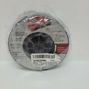 Makita 5 Pack - 4 Inch Grinding Wheel For 4 Grinders - Aggressive Grinding F...