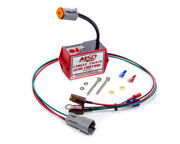 Msd Ignition Hei Digital Rev Limiter Soft-touch 8727ct