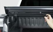 Access Toolbox Tonneau Truck Bed Cover 2008-2016 Ford Super Duty F250 F350 8 Ft