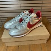 Nike Tailwind Night Track Nrg Shoes Used Us10 Authentic From Japan