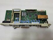 1 Pcs Siemens 6sn1118-0nk01-0aa0 Drive Axis Card Cnc System Motherboard Tested