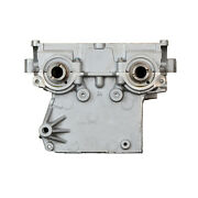 Atk Engines 2cwp Remanufactured Cylinder Heads Are Complete Rebuild And Include Ne