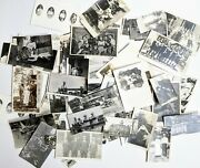 85 Photos Of Emporia Ks Students With Names Collection Of Della Pease Ross 1912