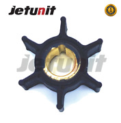 2002 2003 6hp 8hp 9.8hp For Nissan Tohatsu Outboard Impeller 3b2-65021-1 2stroke