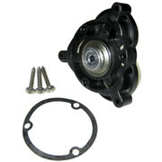 Shurflo By Pentair Lower Housing Replacement Kit - 3.0 Cam