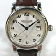 Automatic Watches 107315 7236-oljf3jpy7