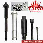 ⭐lisle 65600 Broken Spark Plug Removal Tool For Ford F150 5.4l 3 Value Remover⭐