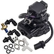Fuel Pump Kit Black Fit For Johnson For Evinrude 5007420 4-wire