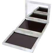 Marble Extra Large Empty Magnetic Makeup Palette Holds 70 Standard Magnetic