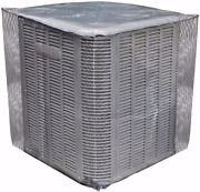 Sturdy Covers Ac Defender - Full Mesh Air Conditioner Cover - Ac Cover - Outdoor