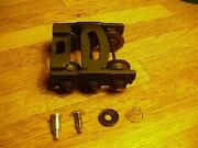 2150 For Lionel Postwar 671-681-682-2020 Front Truck W/ Mounting Parts