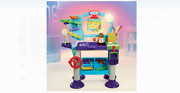 Little Tikes Stem Jr. Wonder Lab Toy With Experiments For Kids New