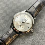 Louis Eral 1931 Big Date Gmt Automatic Watches Made-to-order Model