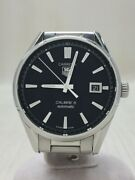 Tagheuer Automatic Watches Carrera Calibre
