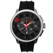 Tendence 10th Anniversary Titanium Limited Edition 51mm