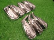 Head Only Romaro Ray Cx Forged 2017 7s Men Right-handed Iron Set Ir