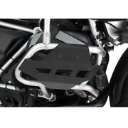 Fit For Bmw R1250gs/adventure Motorcycle Parts Cylinder Head Protective Cover