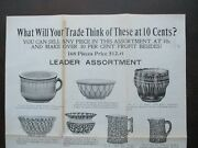 Roseville,ohio Early 1900s,prices Pottery Vases,bowls,bank,etc.pictures,document