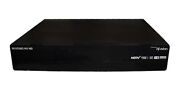 Nfusion Hd Fta Receiver With 8psk Module, Atsc Tuner Terrestrial Receiver Euc
