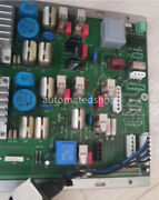 Haas-laser 18-12-14-01 Used Substrate