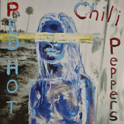 Red Hot Chili Peppers - By The Way 2020 German 2 Lp Set New And Sealed