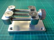 Rolex Watch Clock Bezel Ring / Crystal Ring Only Opener Removal Tool