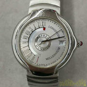 Dunhill Bb8013 0679/1300 Men Fashion Automatic Watches