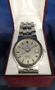 Omega Constellation 1011 Men Fashion Automatic Watches