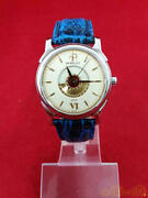 Perrelet 1290.s 11 Men Fashion Automatic Watches