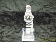 Tag Heuer Wv-2410 Men Fashion Automatic Watches