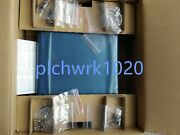 1 Pcs New In Box Omron Ns10-tv01b-v2 Touch Screen