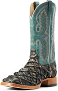 Ariat Menand039s Deep Water Western Boot