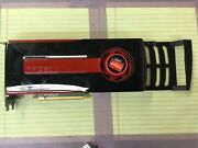 Amd Radeon Hd 7870-in Great Condition