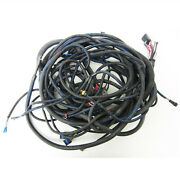 Sea-doo Oem Sport Boat Electrical Accessories Wiring Harness 278002536