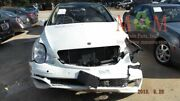 Engine 251 Type R500 Fits 06-07 Mercedes R-class 717203