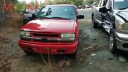 Automatic Transmission Awd Fits 04 Astro 2054813