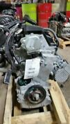 Accord 2017 Engine Assembly 1268393
