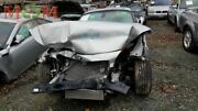 Automatic Transmission Rdstr Sdrive28i 8 Speed From 9/12 Fits 13 Bmw Z4 1332882