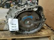 Automatic Transmission 6 Cylinder 4 Speed Fits 02-04 Camry 1923770