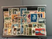 Greece Mixed Used Stamps R22745