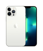 🔥apple Iphone 13 Pro Max 1tb 6.7 In Silver Factory Unlocked Ships 09/24/21🔥🔥